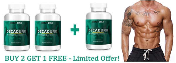 buy deca durabolin uk